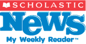 Image result for scholastic news